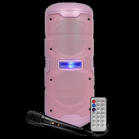 K50 Pink