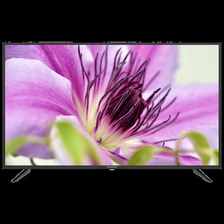 INTV-43MU1490