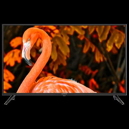 INTV-42MA900
