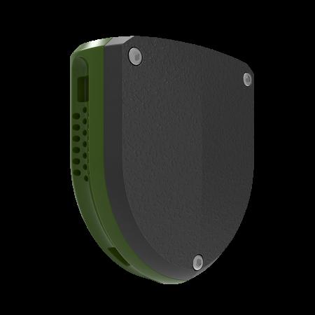 Pet-Tracker Infiniton - 2