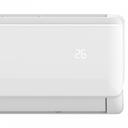 SPLIT-3724NA Infiniton - 2