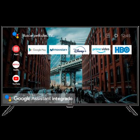INTV-58MA1300 Infiniton - 1