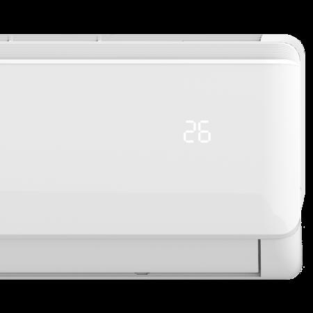 SPLIT-2320MU Infiniton - 2
