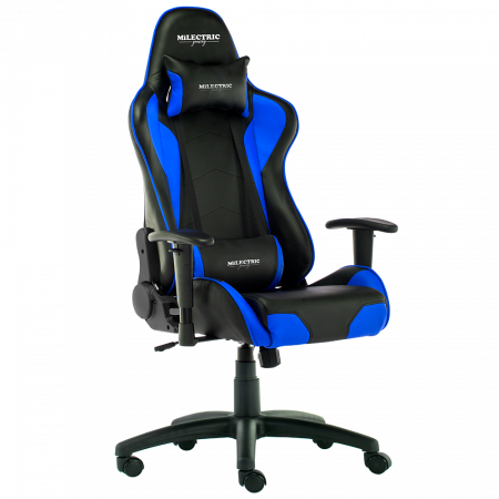 SG-G9 BLUE