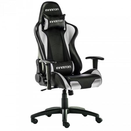 GSEAT-23 SILVER