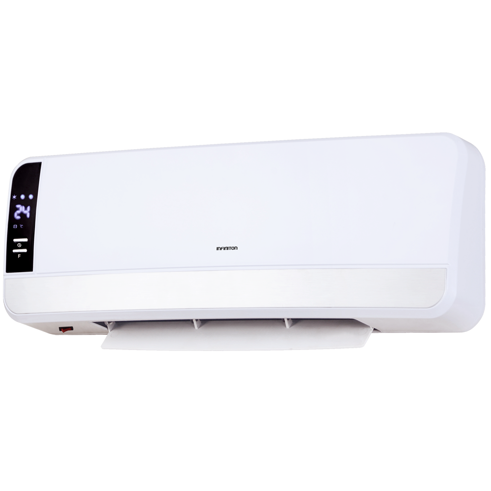 HCW-5207 Infiniton - 1