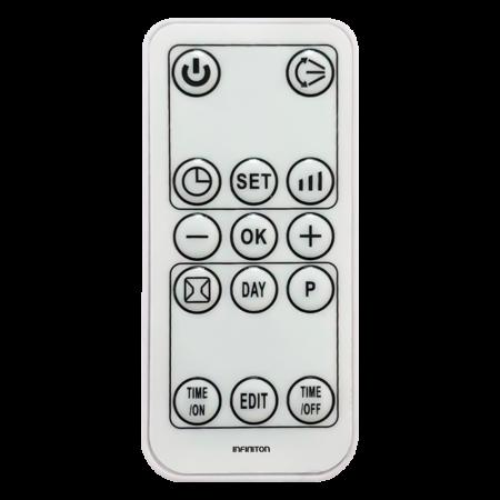 HCW-5207 Infiniton - 2
