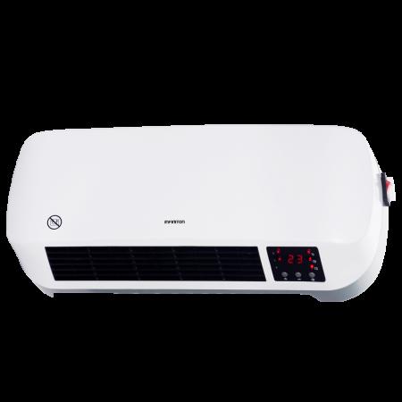 HCW-4505