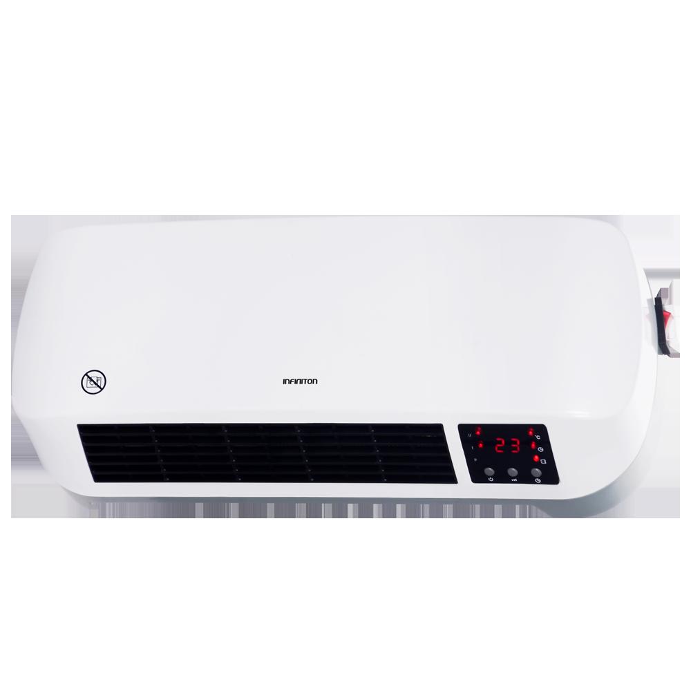 HCW-4505 Infiniton - 1