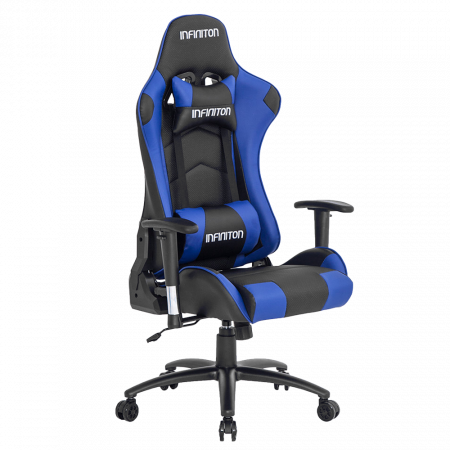GSEAT-01 BLUE