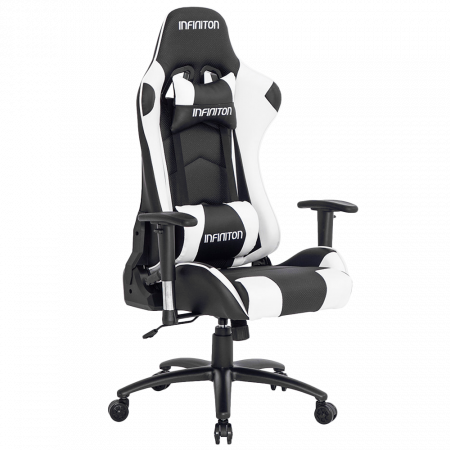 GSEAT-04 WHITE