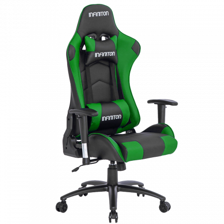 GSEAT-05 GREEN