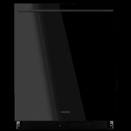 DIW-G60N Infiniton - 1