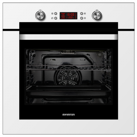HORNO 70WH19