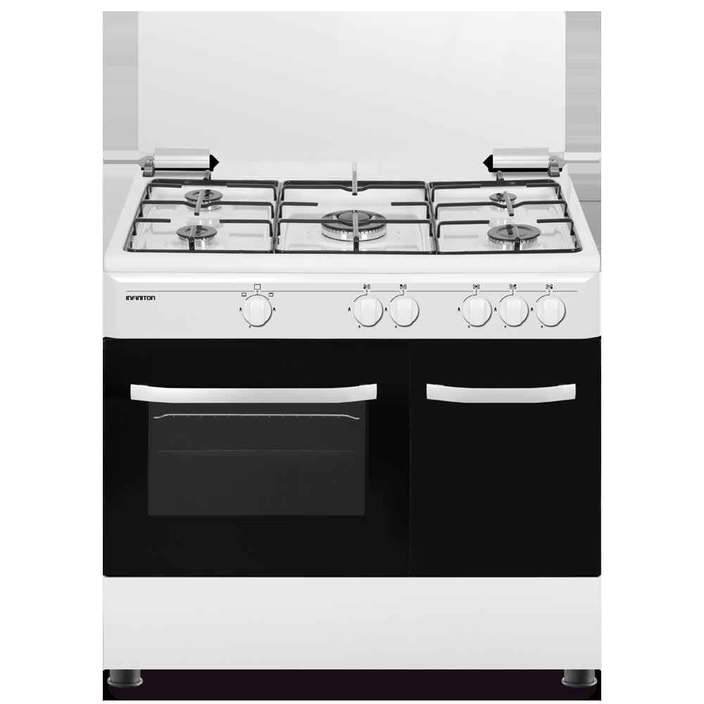 CC9060ELP Infiniton - 1