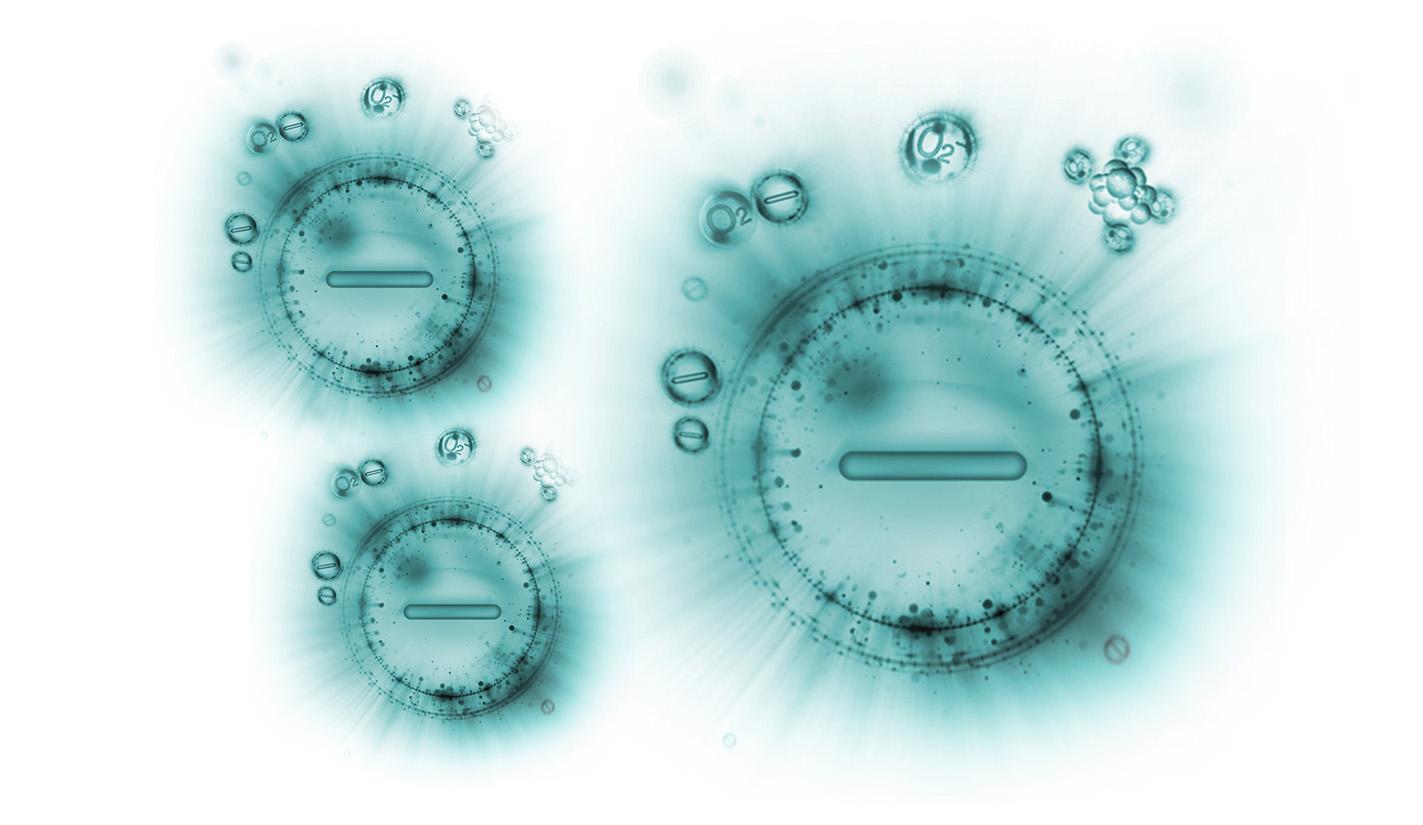 purificacion-de-iones-negativos-ap-260-1111.jpg